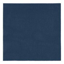 ZONE Prestieranie 35 × 35 cm dark blue