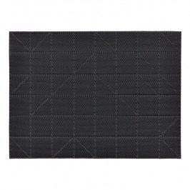 ZONE Prestieranie 30 × 40 cm black lines