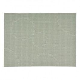 ZONE Prestieranie s kruhmi 30 × 40 cm olive