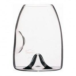 Peugeot Someliersky pohár na degustáciu vín le TASTER