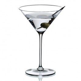 Riedel Martini Vinum XL