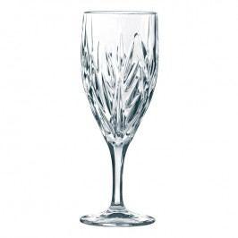 Nachtmann Súprava 4 pohárov na ľadové nápoje Imperial