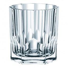 Nachtmann Súprava 4 pohárov na whisky Aspen
