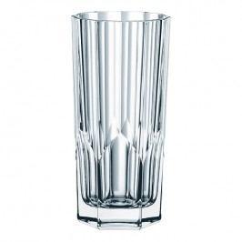 Nachtmann Křišťálové sklenice na Longdrink Aspen 4 x 309 ml