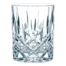 Nachtmann Křišťálové sklenice na Rum a Whisky Noblesse 4 x 295 ml