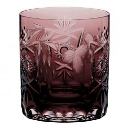 Nachtmann Pohár na whisky Amethyst Traube