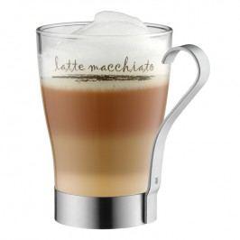 WMF Pohár na latte macchiato
