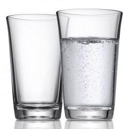 WMF Súprava pohárov na vodu Basic 250 ml