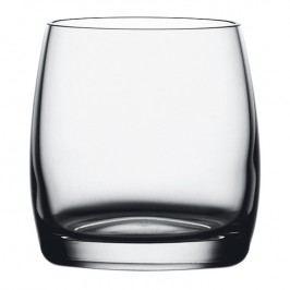 Spiegelau Súprava 4 pohárov na whisky Vino Grande