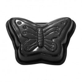 KAISER Forma veľkonočný motýlik 13 cm