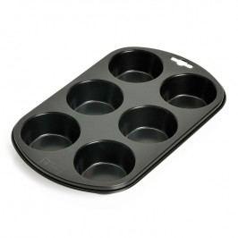 KAISER Forma na 6 maxi mafinov Muffins & Co!