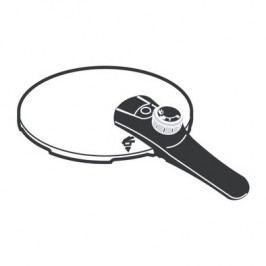 Silit Kompletná pokrievka k tlakovému hrncu Silit Sicomatic® econtrol Ø 22 cm