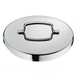 WMF Pokrievka z nehrdzavejúcej ocele 14 cm Mini