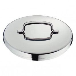 WMF Pokrievka z nehrdzavejúcej ocele 12 cm Mini