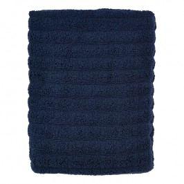 ZONE Osuška 70 × 140 cm royal blue PRIME