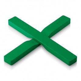 Eva Solo Magnetická podložka pod hrniec zelená