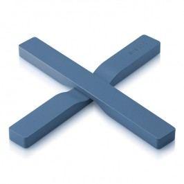 Eva Solo Magnetická podložka pod hrniec modrá