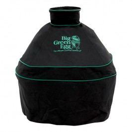 Big Green Egg Poťah Premium na gril Mini v nosiči EGG