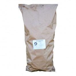 Uhlie standard 10 kgEKOGRILL