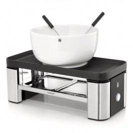 WMF Elektrický gril na raclette/fondue KITCHENminis®