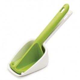 Joseph Joseph Lis na zemiaky zelený Scoop™