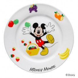 WMF Tanier Mickey Mouse ©Disney