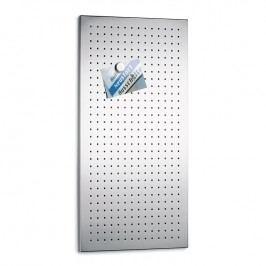 Blomus Magnetická dierkovaná tabuľa 115 x 75 cm MURO