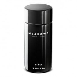 Meadows Náplň do aróma difuzéra Black Madonna čierna
