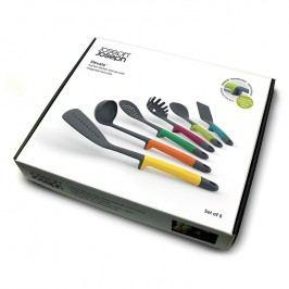 Joseph Joseph Súprava kuchynského náčinia Multi-colour Elevate™