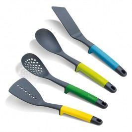 Joseph Joseph Súprava kuchynského náčinia 4-dielna Multi-colour Elevate™