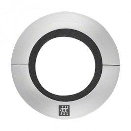 ZWILLING Krúžok proti odkvapkávaniu s magnetom ZWILLING® Sommelier