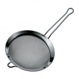 WMF Cedidlo O 18 cm Gourmet