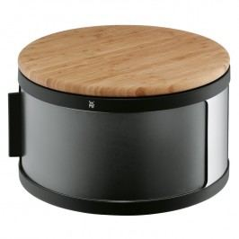 WMF Chlebník 32 cm okrúhly