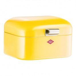 Wesco Chlebník Mini Grandy citrónový