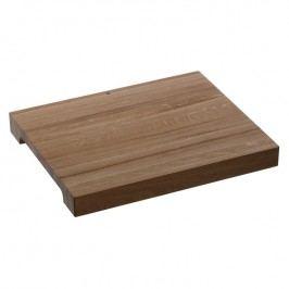 WMF Doštička drevená 44 x 36 cm