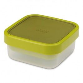 Joseph Joseph Lunch box 400/700 ml zelený GoEat™