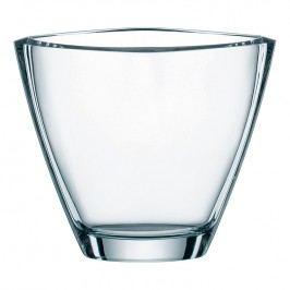 Nachtmann Váza 22,4 cm široká Carré