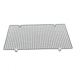 NordicWare Extra veľká obdĺžniková mriežka na vychladnutie pečiva 51 × 40,5 cm, Nordic Ware