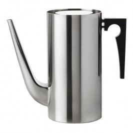 Stelton Kanvica na kávu 1,5 l cylinda-line