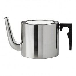 Stelton Kanvica na čaj 1,25 l cylinda-line