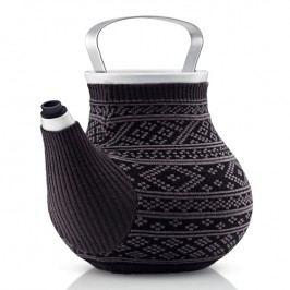 Eva Solo Čajová kanvica My Big Tea 1,5 l nórsky vzor