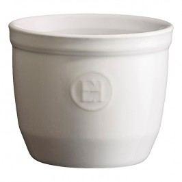 Emile Henry Ramekin Le N°8 biela Flour