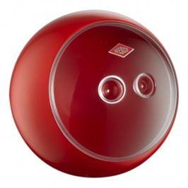Wesco Dóza Spacy Ball červená
