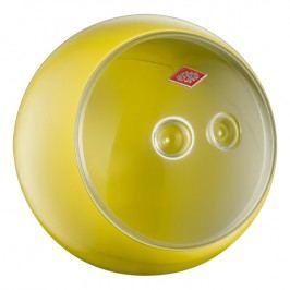 Wesco Dóza Spacy Ball citrónová