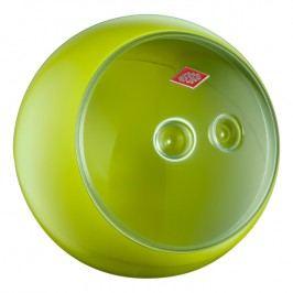 Wesco Dóza Spacy Ball svetlozelená