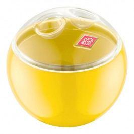 Wesco Dóza Miniball citrónová