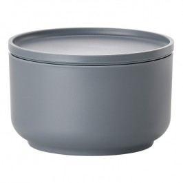 ZONE Servírovacia dóza 0,5 l cool grey PEILI