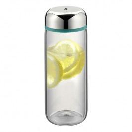 WMF Fľaša na vodu 0,5 l tyrkysová Basic
