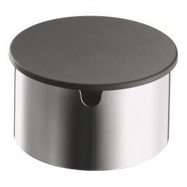 Stelton Cukornička 0,3 l steel classic