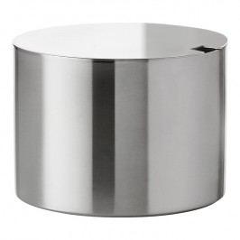 Stelton Cukornička 0,2 l cylinda-line
